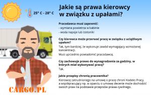 cargopl_upal