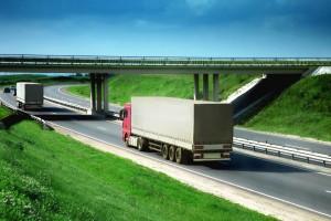 firmy-transportowe-w-wieluniu