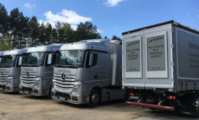 Electronic-paper-displays-on-trucks-1024x768