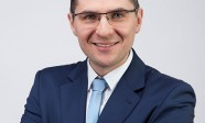 OSPTN-Lukasz-Chwalczuk