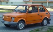 Fiat_126p_EL