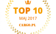 top10maj