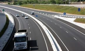 Press_Kontrole kierowców zawodowych bez zatrzymania pojazdu
