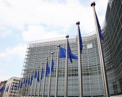 Press_Zmiany KE w transporcie drogowym przyniosa 1,4 mld euro oszczednosci rocznie