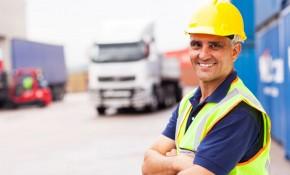 firmy-transportowe-zatrudnienie