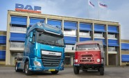 DAF-90th-Anniversary-Edition-and-DAF-A1600-1968