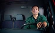 kierowcy-ciezarowek-praca