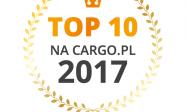 top10-logo