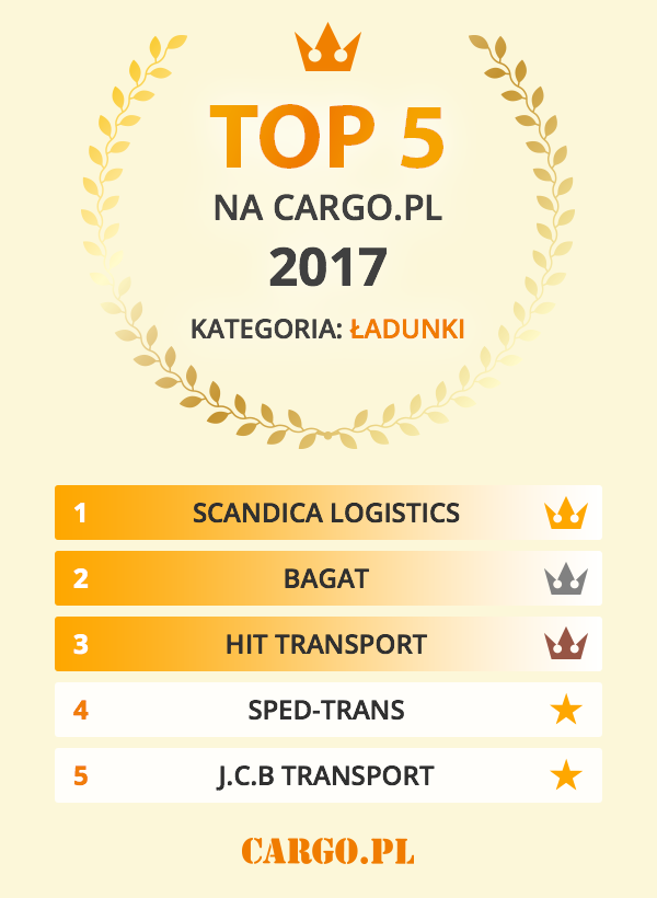 top5L