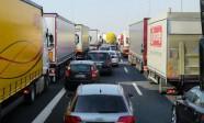 Press_Bezpieczny przewóz drogowy - komentarz eksperta OCRK