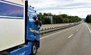 Press_Kilometrówki zagrażają bezpieczeństwu na drogach