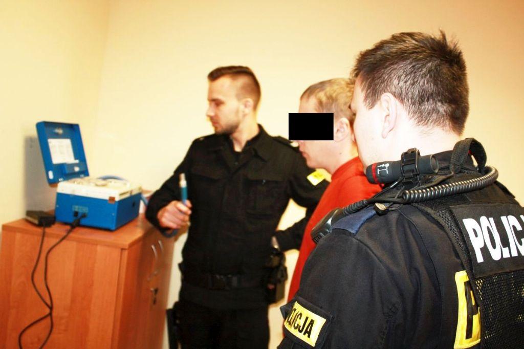 kierowca-z-ukrainy-pijany-2