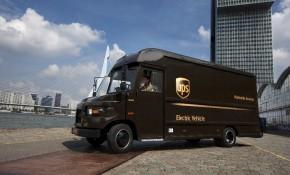 _mobile0c9a66_assets_img_media_Electric vehicle de UPS