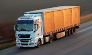 nowelizacja-ustawy-o-transporcie-drogowym