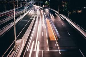 Kierowcy gubią się w przepisach - komentarz eksperta OCRK