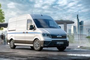 MAN-eTGE-elektryczny-furgon-z-zasięgiem-do-160-kilometrów-848x565
