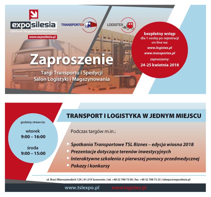 transportex-logistex-zaproszenie-dl v2 linie ciecia