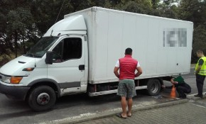 dostawczak-12-ton