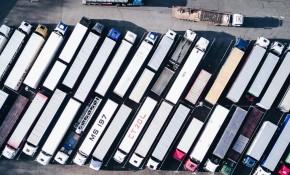 Ile przewoźnicy mogą oszczędzić na wprowadzeniu rozwiązań telematycznych