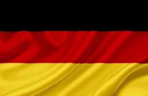 niemcy-drogi-federalne-platne