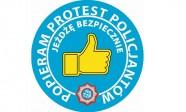 naklejka_popieram_protest_dpn