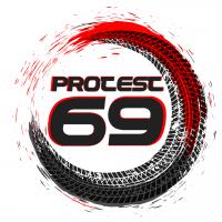 protest-69-logo