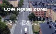 Scania Zone wsparcie w zrównoważonym rozwoju_1