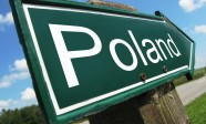 kontrole-graniczne-polska