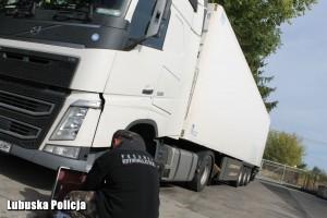 lubuska-policja-2