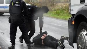 policja-cwiczenia