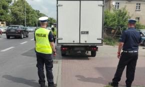 policja-wielkopolska