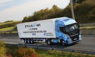 2932-IVECO-Stralis-NP-London-to-Madrid