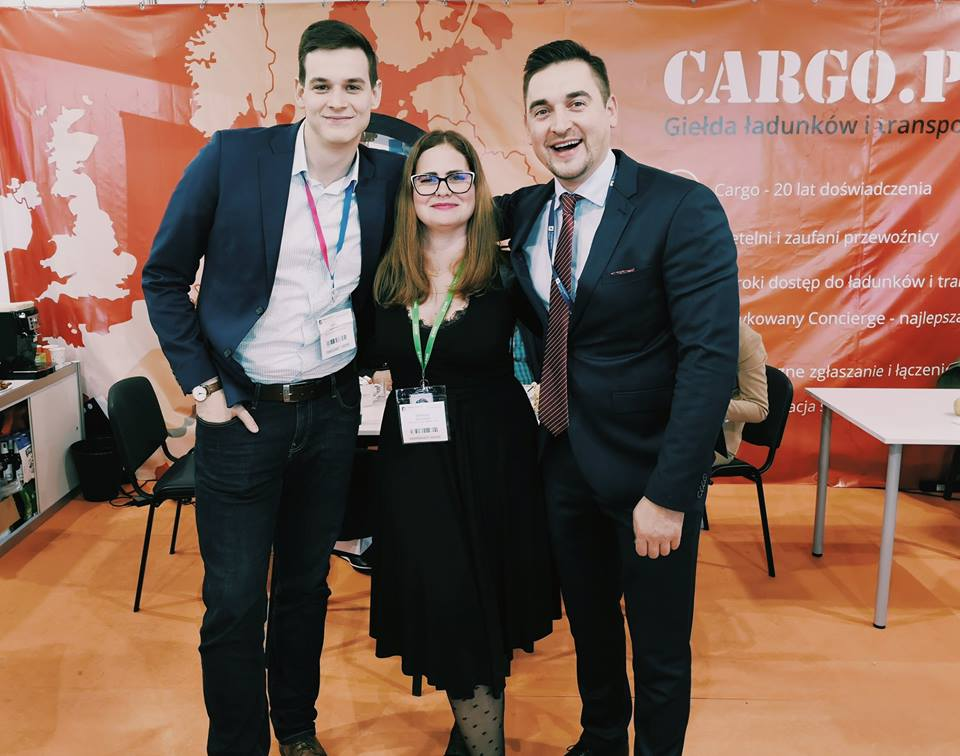 targi-translogistica-2018-11