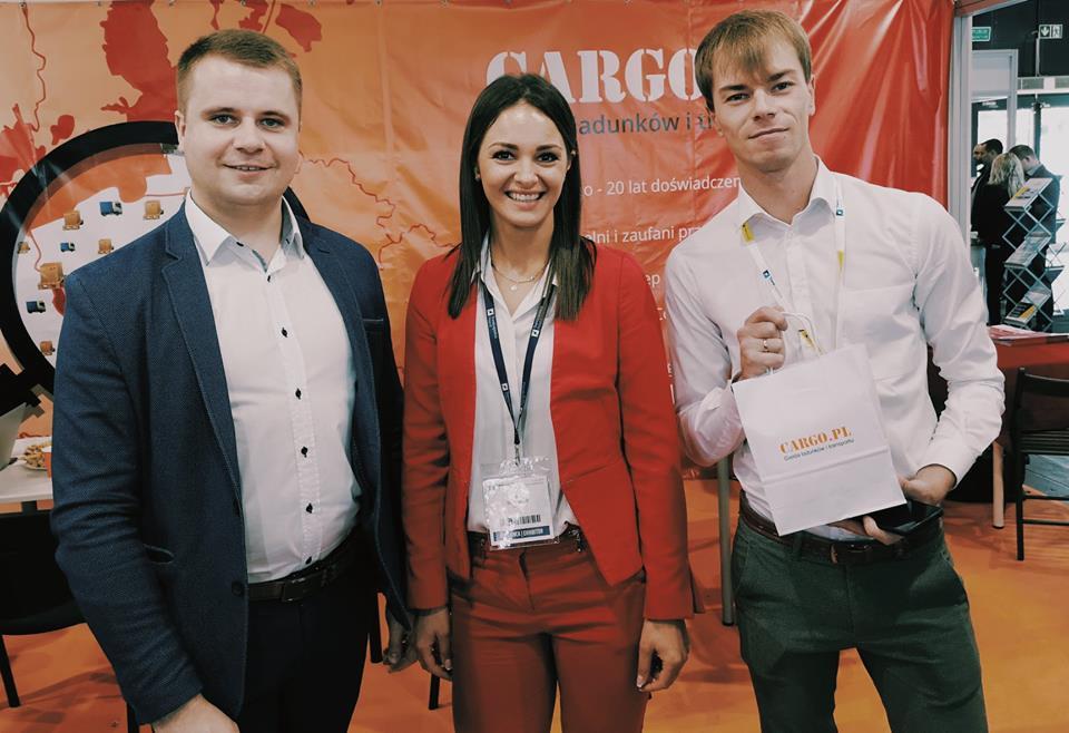 targi-translogistica-2018-13