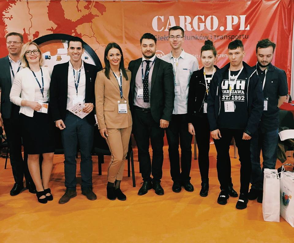 targi-translogistica-2018-17