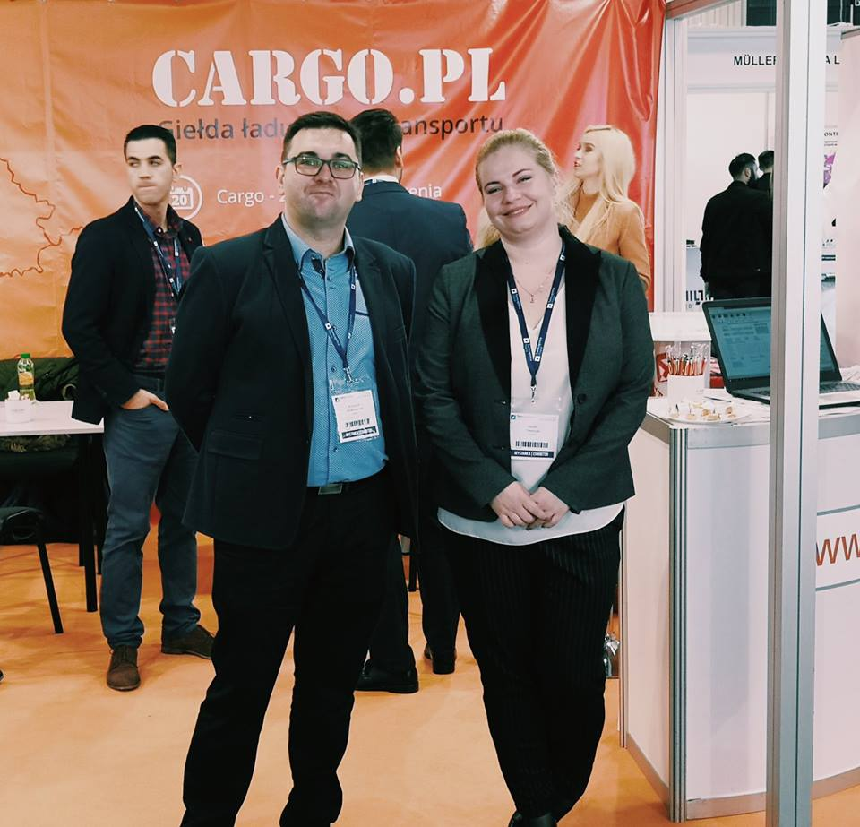 targi-translogistica-2018-6