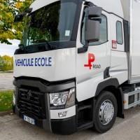 renault_trucks_p_road_pr-main_desktop_480x480px_lv
