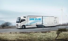 1860x1050-volvo-concept-truck-newsintro