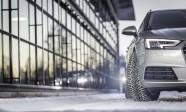 Nokian-Tyres-1
