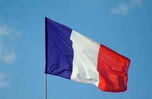 flaga-francji