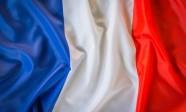 flagi-francji_1232-3041