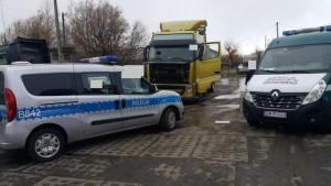 ukrainski-kierowca-wylacznik-tachografu-1