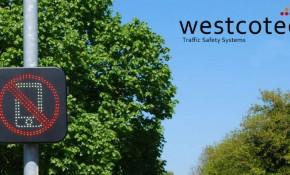 westcotec-mobile-phone