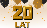 20LaT.jpg