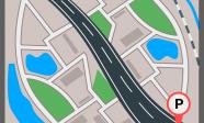 mapy-nowe-funkcje-cargo