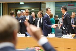 rada-unii-europejskiej